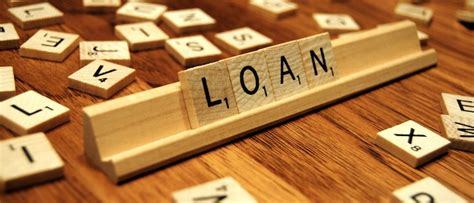 Top 10 South African Loan Application Companies