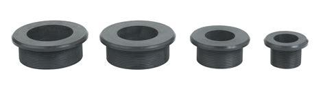 rubber o rings lrb rubber bushings for pipe lenz