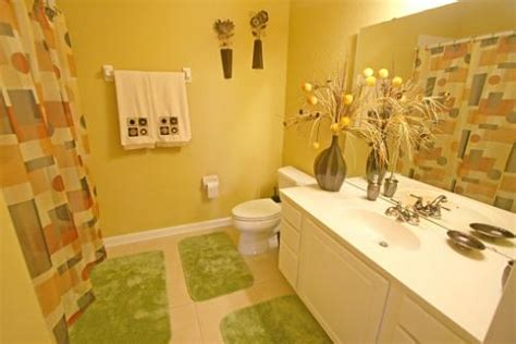 Feng Shui Color For Bathroom by Feng Shui Tips For Choosing Bathroom Colors Lovetoknow
