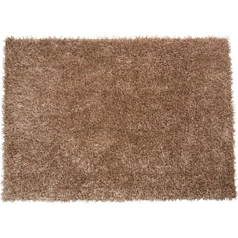 tapis shaggy leroy merlin tapis leroy merlin beige 28 images tapis royal cosy beige 230x160 cm leroy merlin tapis