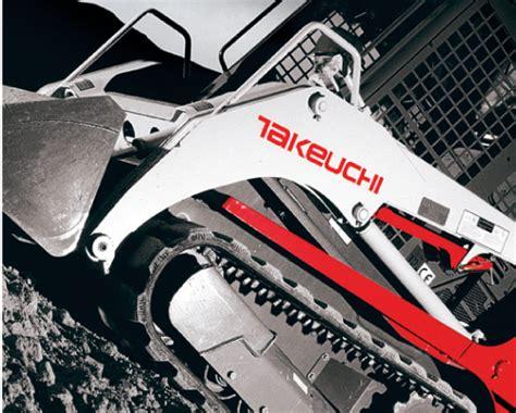 takeuchi tb rubber tracks dekk rubber tracks pads