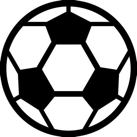 Image result for soccer ball clip art