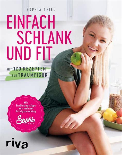 Mit Genuss zum, wunschgewicht / Nejlevnější knihy