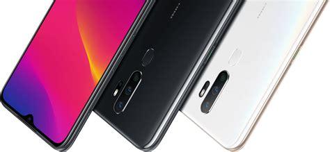oppo    brings snapdragon  mah battery