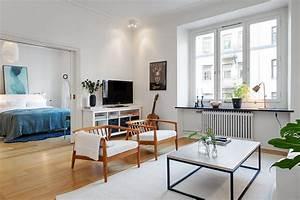 Wohnzimmer Scandi Style :  ~ Frokenaadalensverden.com Haus und Dekorationen