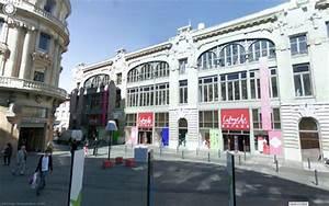 Rue Lafayette Toulouse : primark s offre 8 000 m tres carr s dans le centre de toulouse actualit distribution 372318 ~ Medecine-chirurgie-esthetiques.com Avis de Voitures