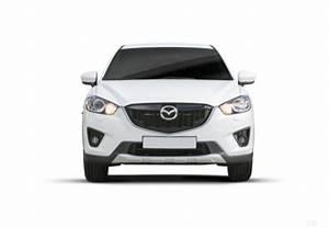Mazda Cx 5 Dynamique : fiche technique mazda cx 5 2 0l skyactiv g 160 dynamique 4x4 ann e 2014 ~ Gottalentnigeria.com Avis de Voitures