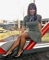 Rosana Franco Feet (14 photos) - celebrity-feet.com