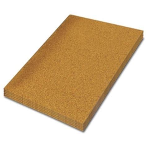 floor and decor underlayment underlayment floor decor