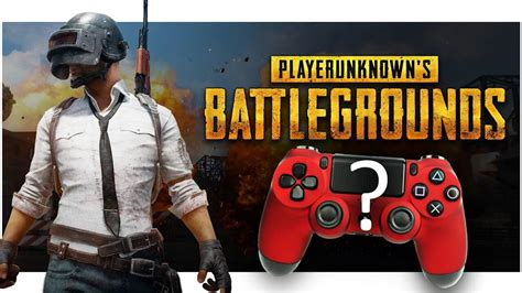 pubg mobile controller pubg mobile controller support here is everything you