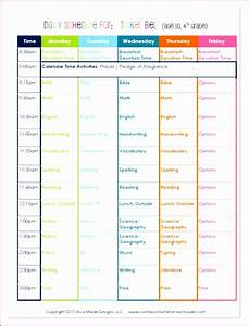 Weight Lifting Percentage Chart 14 Weight Lifting Template Excel Excel Templates Excel