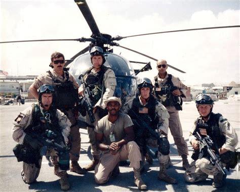 siege cia delta and special operations aviators 160th soar