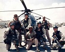 Today is the 23rd Anniversary of the Battle of Mogadishu ...
