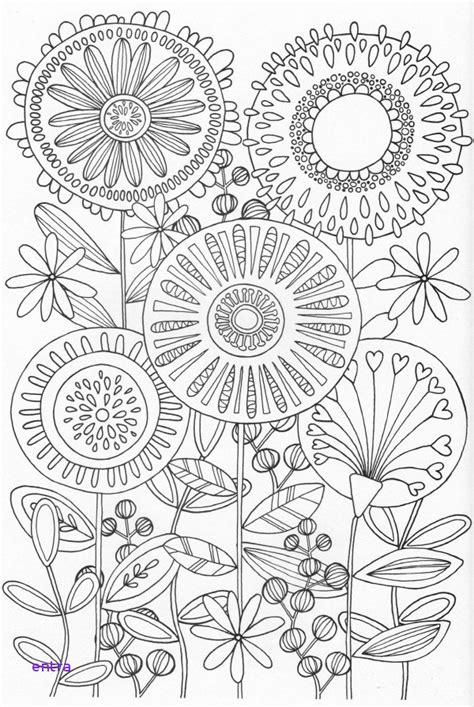 dibujos del  de la primavera  imprimir  pintar el  de septiembre colorear imagenes