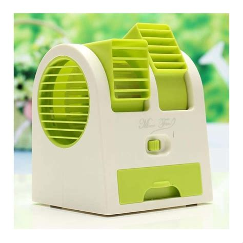 Kipas Angin Mini By Vhivhishop jual kipas angin blower ac duduk mini fan portable