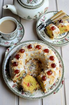 Mary Berry Sweet Shortcrust Pastry Sweet Shortcrust Pastry Recipe Mary Berry Spoon The Frangipane Mixture Into The Pastry Case And Level The Top Using A Small Palette Knife Hillary Dobyns