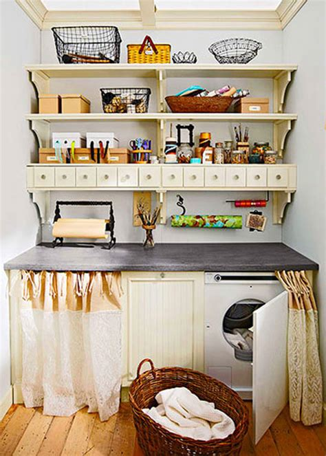Laundry Room Storage Ideas  Dream House Experience. Popcorn Decorations. Wendover Hotel Rooms. Room Divider Stand. Room Decor Cheap. Cheap Burlap Wedding Decorations. Room Darkening Blinds. Wooden Dining Room Tables. Decorating Living Room