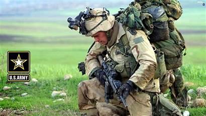 Soldier American Armi Wallpapers żołnierz Amerykańskiej Annaspyrka