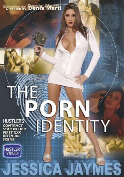 Porn Parody Movie Titles That Totally Nailed It Pics