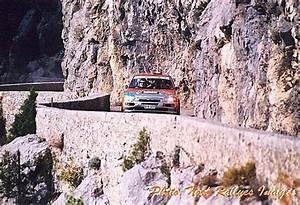 Ford Antibes : moglichkeit images voitures de rallye ~ Gottalentnigeria.com Avis de Voitures