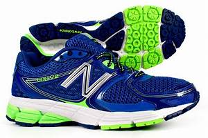 pare Prices of Running Shoes read Running Shoe Reviews