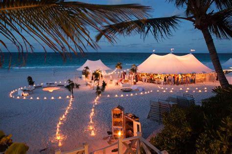 beach wedding reception best photos cute wedding ideas