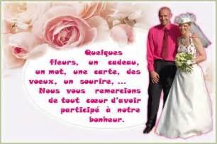 exemple de voeux de mariage trouver modele voeux de mariage