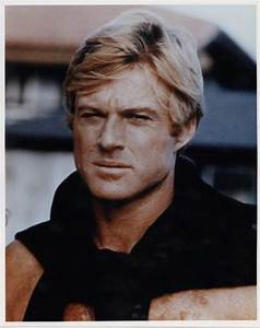 84 best Robert Redford (simply...the best) images on ...