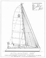 Seatalk Diagram Wiring Catamaran Stng Drawing Nwg Getdrawings sketch template