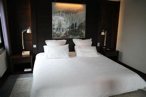chambre bb hotel ide dco chambre homme beautiful ide dco chambre
