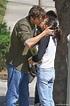 Ashton Kutcher and Mila Kunis Kissing in LA October 2018 ...
