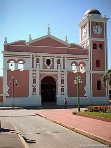 Miscosasyyo  Catedral De Barinas  Venezuela