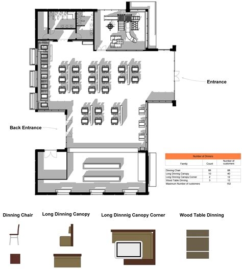 plan cuisine restaurant fast food restaurant floor plan 28 images fast food