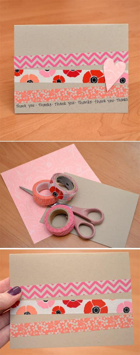 washi tape ideas  diy projects  teens