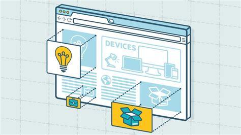 how to build a web form how to create a website pcmag com