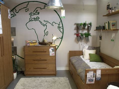 deco chambre garcon 8 ans décoration de chambre d enfant