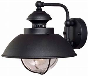 vaxcel ow21501tb harwich nautical textured black finish 11 With nautical outdoor deck lighting
