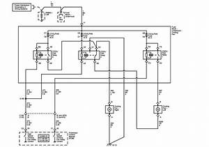 2003 Chevy Silverado Electrical Diagram Fan : repair guides engine cooling 2005 engine cooling ~ A.2002-acura-tl-radio.info Haus und Dekorationen
