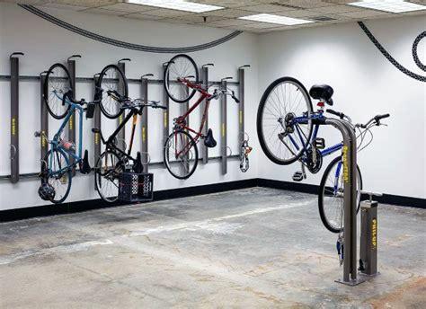 Top 70 Best Bike Storage Ideas