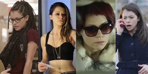 say goodbye to your weekend and hello to quot orphan black