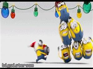 Minions GIF - Find & Share on GIPHY