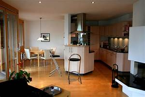 Small Apartment Ideas Which Is Suited For Compact House