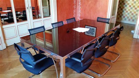 ufficio legale azienda studio legale 3 bugatti ufficio