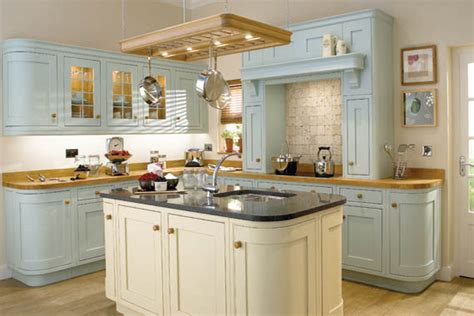 simple kitchen island ideas shiraz kitchen designs creative renovation ideas for your kitchen