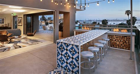 San Diego Apartments The Ultimate Renters Guide An