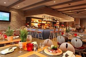 Frankfurt Höchst Restaurant : h chst grill aus frankfurt am main speisekarte mit bildern ~ A.2002-acura-tl-radio.info Haus und Dekorationen