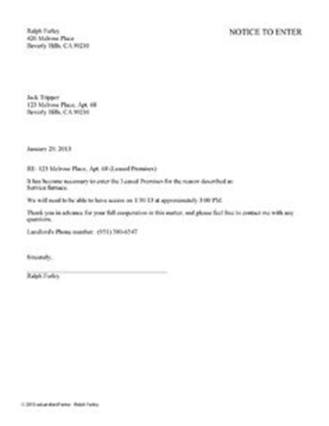 welcome letter ez landlord agreement termination letter this contract termination Tenant