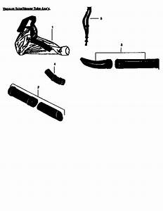 34 Craftsman Leaf Blower Fuel Line Diagram
