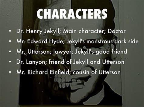the strange of dr jekyll and mr hyde riassunto the strange of dr jekyll and mr hyde