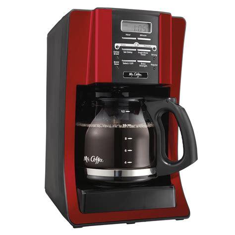 BVMC SJX36GT Replacement Parts   Mr. Coffee